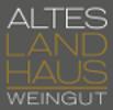 Weingut Altes Landhaus